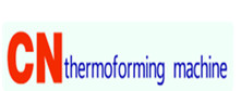Packing Machine Suppliers–CN Thermoforming Machine
