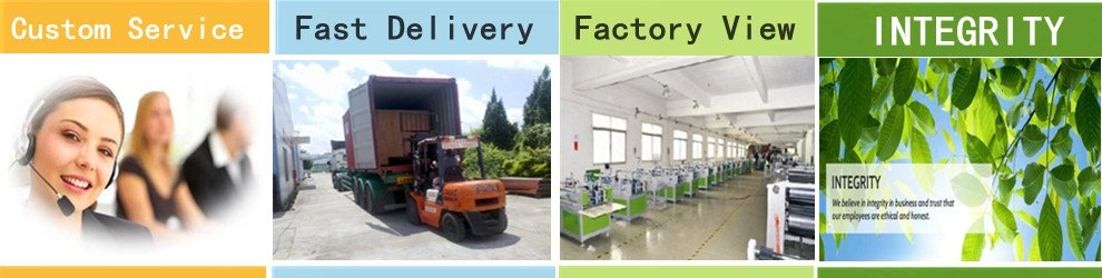 plastic packaging machine supplier