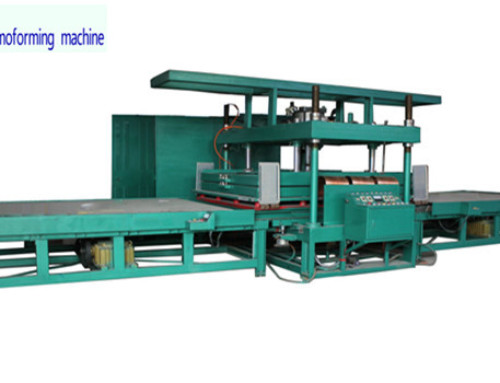 Customized High Frequency Welding Machine
